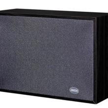 供应迪士普 DSP406 DSP306 壁挂式音箱图片