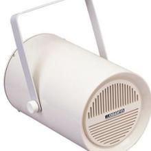 供应DSPPA DSP107 DSP207 迪士普 音箱