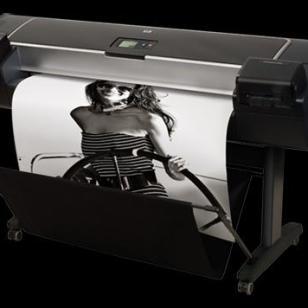 HPZ5200图片