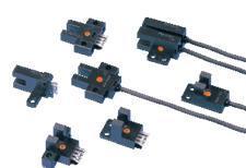 郑州PM-44光电传感器