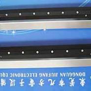 SMT专用SP18松下印刷机刮刀架图片