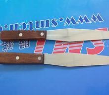供应不锈钢SMT搅拌刀-调墨刀 调油刀【低价热销】