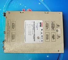 供应DEK原厂二手电源、DEK精密电源、DEK 288 Y0控制箱内图片