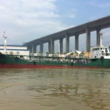 福建海上石油产品供应 海山船舶燃料厂家 海上石油配送