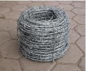 供应大连瑞诚金属生产并全国供应刺绳