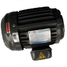 供应群策油泵电机C02-43B0