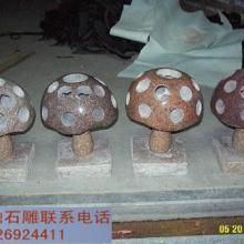供应小件石雕