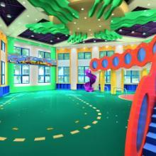 供应幼儿园安全地垫塑胶安全地垫