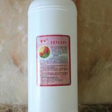 供应哪里有芳香除臭用品批发,芳香除臭用品生产厂家