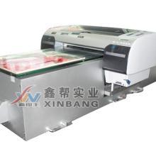 供应彩色印刷竹木彩印机价格