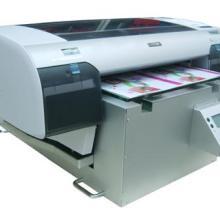 供应彩色印刷陶瓷彩印机价格