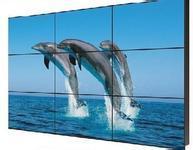 供应LCD煤矿液晶拼接大屏幕   18585069116