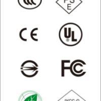 无线遥控产品通讯产品