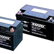 蓄电池用极柱胶图片