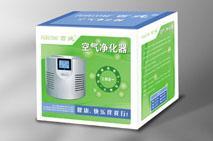 供应电子产品包装纸盒