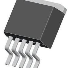 供应升压电路icdc-dcCP6253
