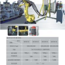 供应HAF-DZ高压发泡机