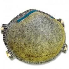 供应霍尼韦尔FFP1高性能活性炭防护口罩