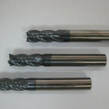 供应刀具非标刀具