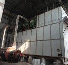 卧式喷雾干燥机厂,卧式喷雾干燥机的价格