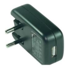 供应MP4充电器批发