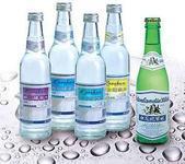 提供日本矿泉水进口上海标签设计备图片