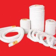 供应工业炉陶瓷纤维绳