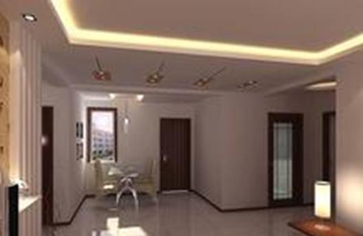 长沙农村房屋室内装修 长沙农村房屋室内设计就找长沙铭家装饰 图高清图片