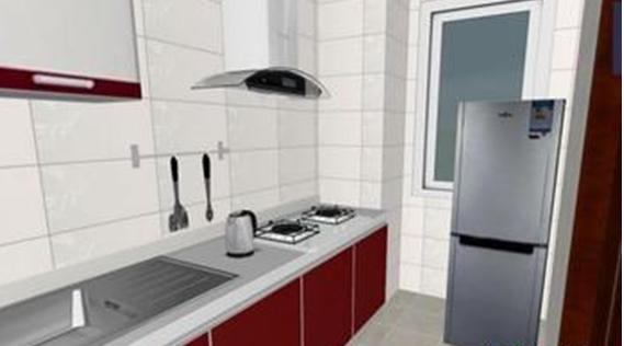 长沙农村房屋室内装修 长沙农村房屋室内设计就找长沙铭家装饰高清图片