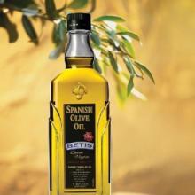 供应成都橄榄油进口需要那些特殊的单证