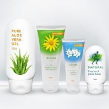 韩国进口化妆品到大连的贸易公司批发