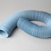 PVC通风排气管批发