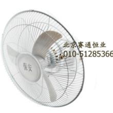 供应工业厂房电风扇