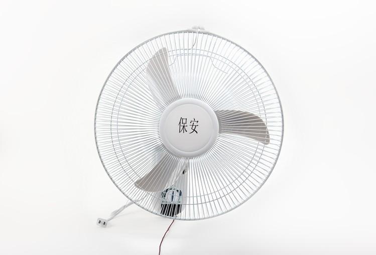 北京恒业时光影视_北京安泰恒业科技有限公司_北京昊园恒业