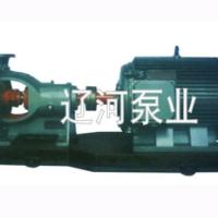 供应杭州N型冷凝泵