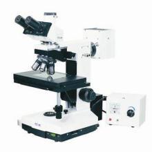 供应重庆光电仪器有限公司    生物显微镜的使用方法与注意事项