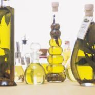 突尼斯卡尼雅橄榄油图片