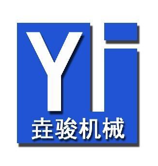 logo 标识 标志 设计 矢量 矢量图 素材 图标 326_342
