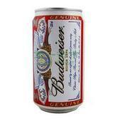 供应啤酒-百威啤酒价格-百威啤酒厂家最新报价表