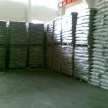 供应HDPE5000S挤塑拉丝