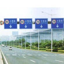 江门限宽龙门架加工生产安装,鹤山摄像机立杆,江门市政道路交通信号杆批发