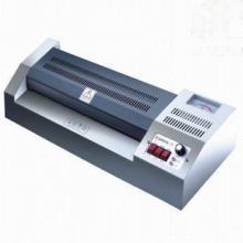 合肥高新办公经营部出售过塑机塑封机切纸刀裁纸机过塑膜A4相片纸批发