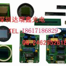 供应PSD位置传感器