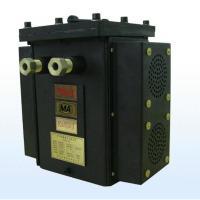 供应煤矿广播防爆音箱YXJ127通讯广播