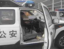 供应超速自动抓拍测速电子警察移动电子警察