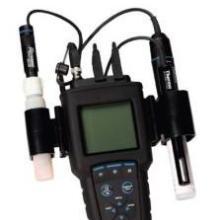 供应便携式水质多参数测量仪