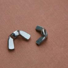 供应中山不锈钢各种螺母