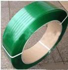 供应山东pet塑钢带