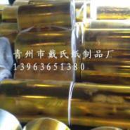 烫金纸专卖图片
