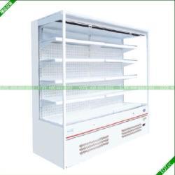 供應鮮花保鮮櫃冷藏保鮮展示櫃
